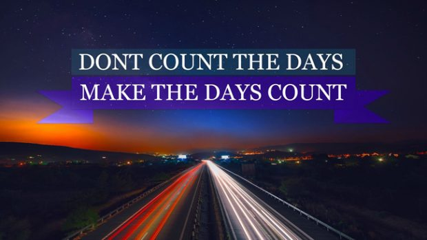 Best-inspirational-quotes-on-days
