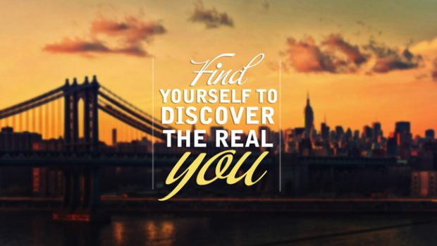 Best-inspirational-quotes-to-discover-yourself