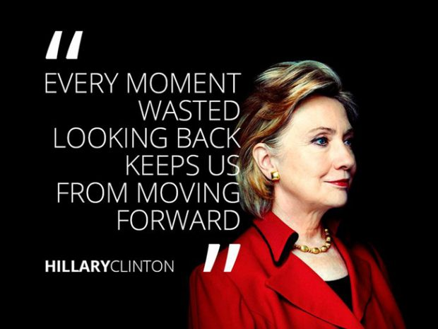 Best-keep-moving-forward-quotes-by-hillary-clinton