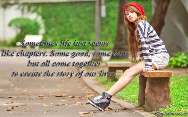 Best-sad-life-quotes-and-sayings-with-pictures