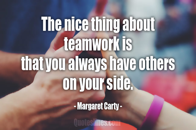 Best-teamwork-quotes-with-pictures