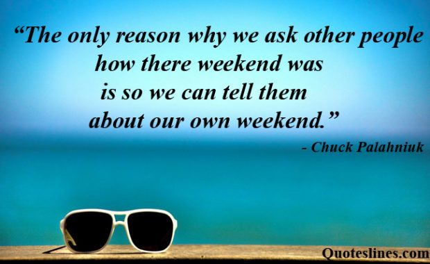 Best-weekend-quotes-with-images