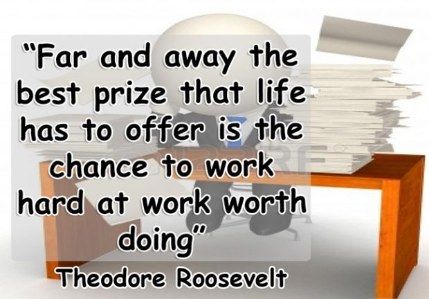 Best-work-life-balance-quotes-images