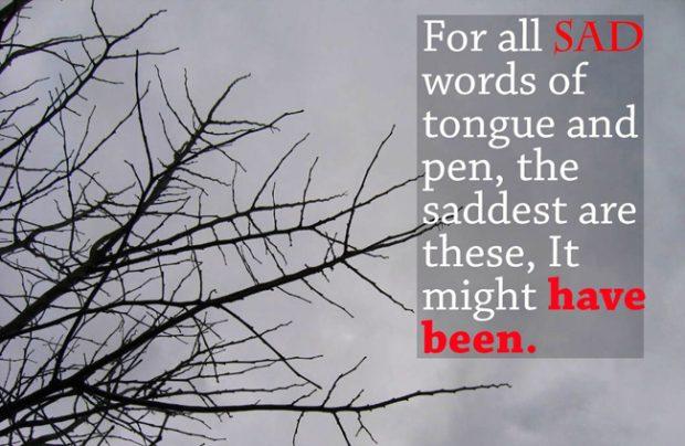 Broken-Heart-love-failure-Quote-Saddest