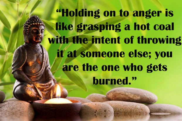Buddha-sayings-about-Holding-on-to-anger