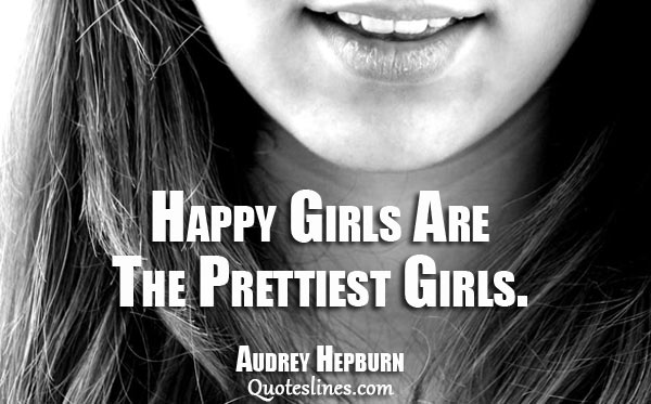 Cute-Happy-girl-quotes-with-pictures