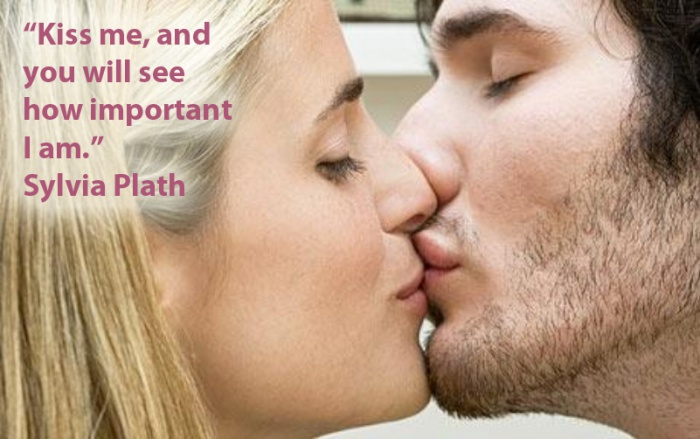 Cute Kissing Quotes Images (8)