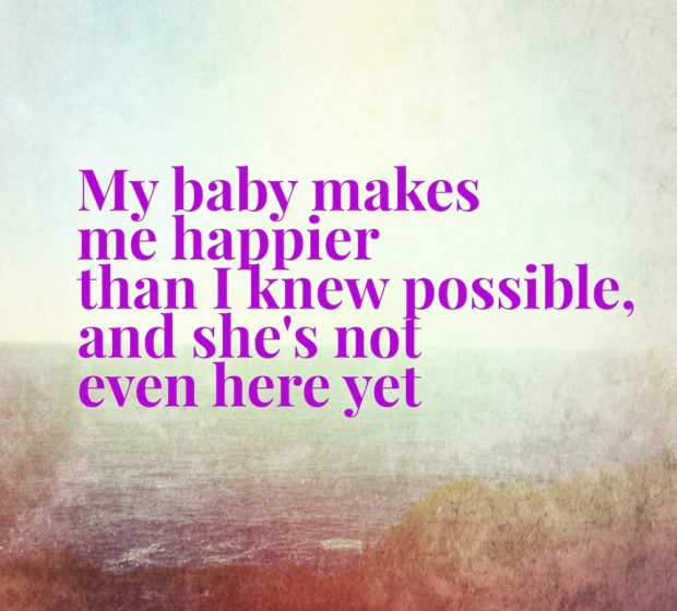Cute Mom Quotes For Son (1)