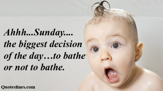 Cute-funny-sunday-quotes