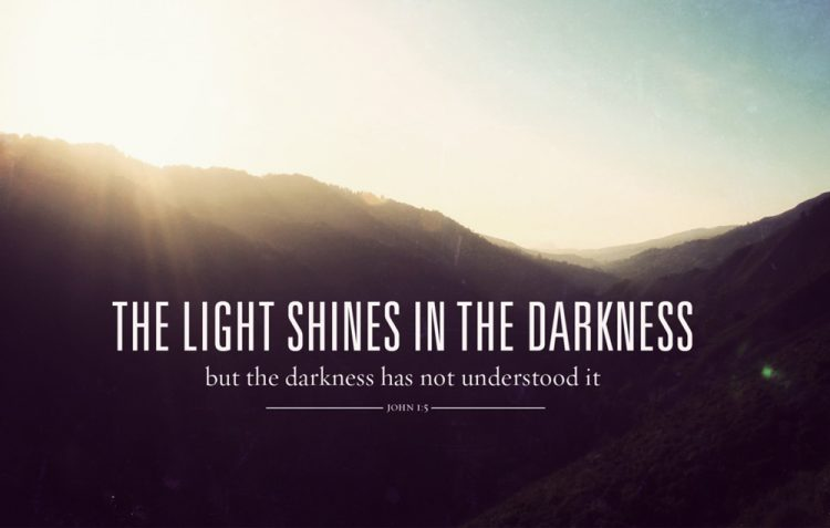 Quotes Light Adorable Best Dark Quotes About Life And Famous Darkness Quotations