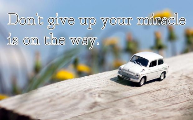 Don't-give-up-quotes-with-images