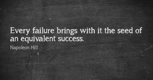 Failure-quotes-to-motivate-yourself