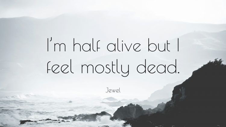 Dead Quotes Famous Dead Quotes And Best Death Sayings
