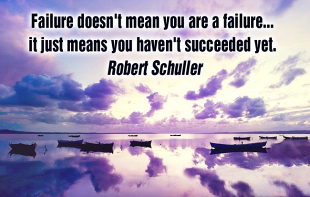 Famous-Failure-Quotes-with-images