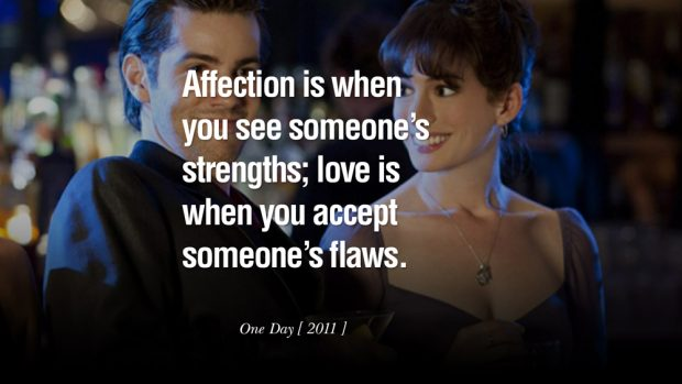 Famous Movie Quotes Images (2)