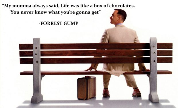 Famous Movie Quotes Images (7)