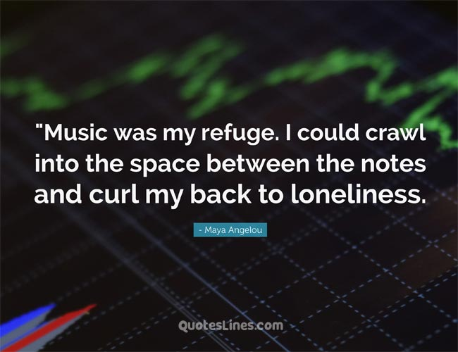 Famous-Music-Quotes-Saying