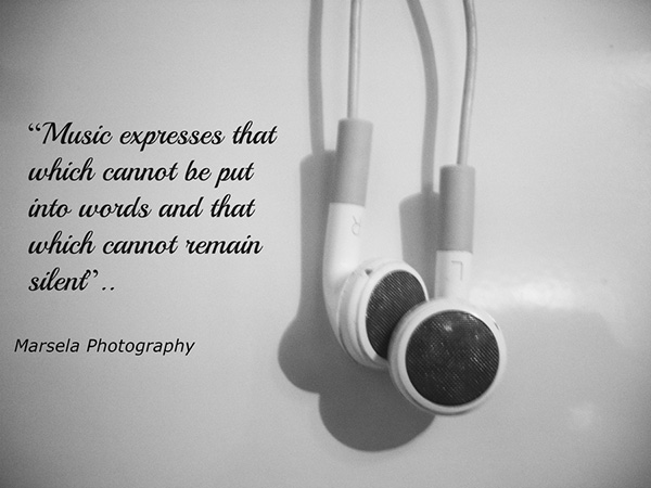 Famous Music Quotes for Facebook (5)