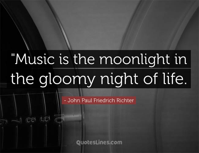 Famous-Music-Quotes