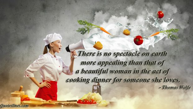 Famous-cooking-quotes