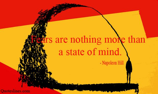 Famous-fear-quotes-by-Napoleon-Hill
