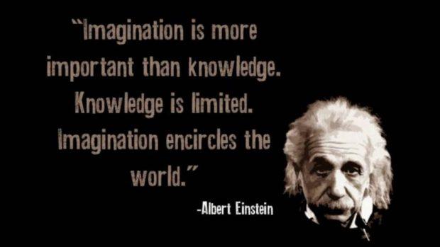 Famous-imagination-quotes-einstein