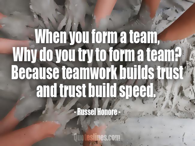Famous-inspiring-teamwork-quotes-with-pictures