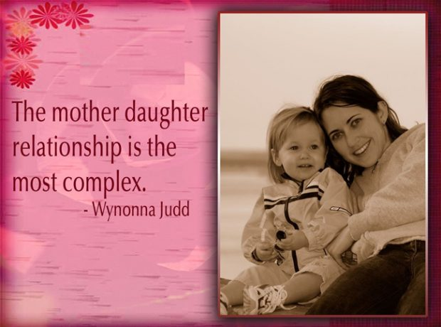 Famous-mother-daughter-quotes-with-images