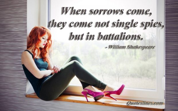 Famous-sad-life-quotes-with-images