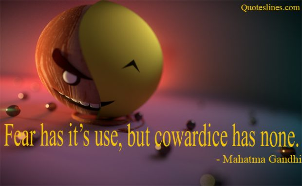 Fear-quotes-by-Mahatma-Gandhi