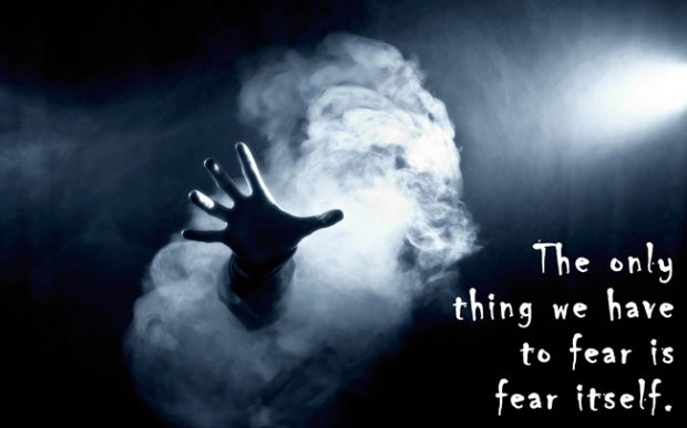 Fear-quotes-with-images