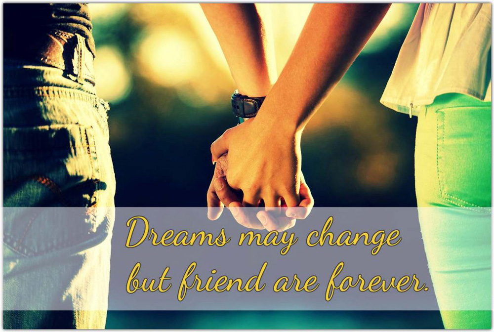 Friendship Day Images Greetings For Facebook (2)