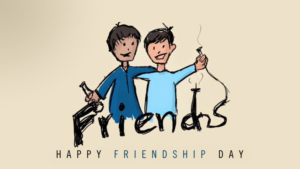 Friendship Day Images Greetings For Facebook (3)