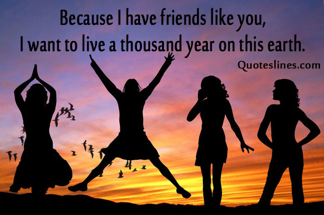 Friendship-quotes-images-for-friends