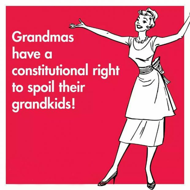 Funny-Baby-Quotes-and-sayings-about-gramdma