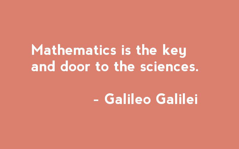 Funny Math Quotes (4)