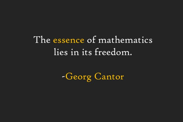 Funny Math Quotes (5)