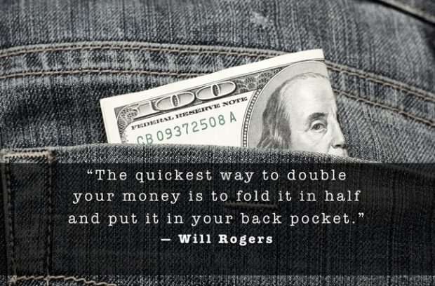 Funny-Saving-Money-Quotes-and-sayings-with-images