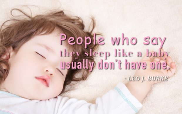 Funny-baby-quotes-and-sayings-with-cute-baby-images