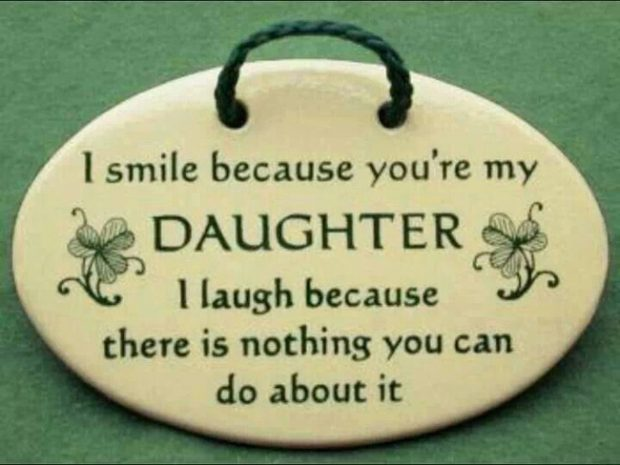 Funny-daughter-quotes-with-images