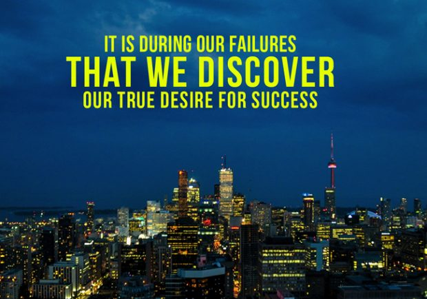 Great-quotes-on-failure-with-images
