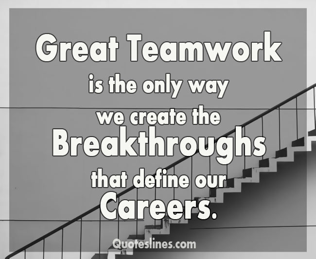 Great-teamwork-quotes-with-pictures