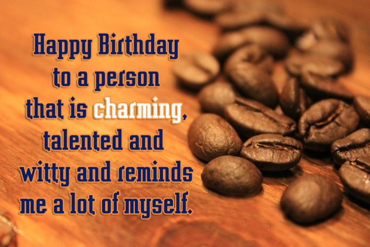 Happy-Birthday-brother-Who-Is-Charming