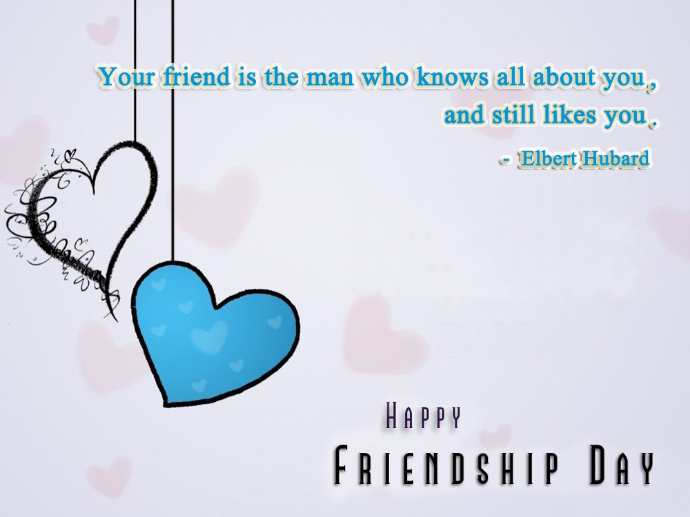Happy Friendship Day messages For Whatsapp (1)