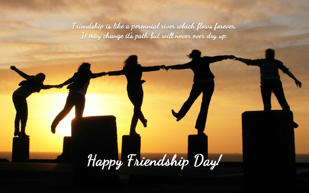 Happy Friendship Day messages For Whatsapp (3)