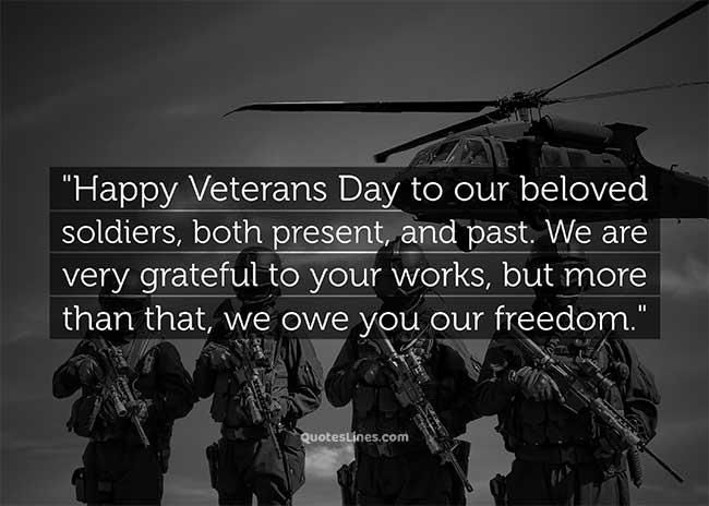 Happy-Veterans-Day-Quotes