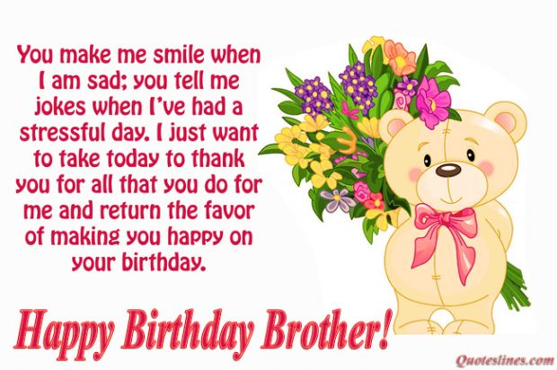 Happy-birthday-brother-quotes-with-images