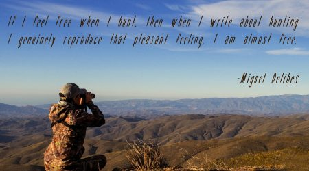 popular hunting quotes and images