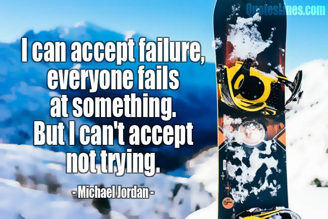 Inspirational-Quotes-About-Me-by-Michael-Jordan