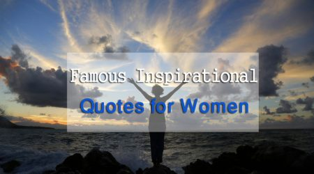 Inspirational Quotes for Women (1)